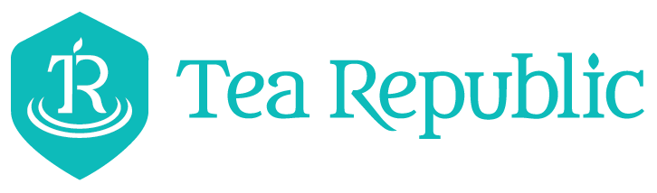 Tea Republic Co.,Ltd